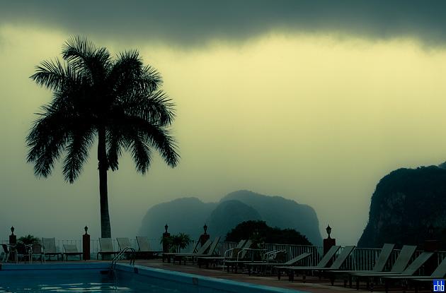 Hotel Los Jazmines***entre Pinar y Vinales Hotel-los-jazmines-storm-looms-630