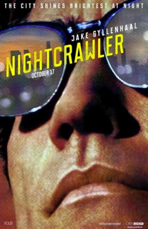 Indicação de Filmes - Página 2 Nightcrawler-poster