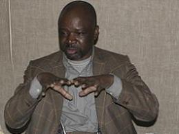 Les ancêtres des Haïtiens proviendraient du Congo et non du Bénin (IDENTITÉ)  ThomasVanda2