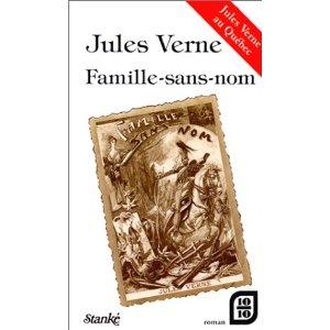 Lecture en commun Jules Verne - Page 7 Verne_famille_sans_nom