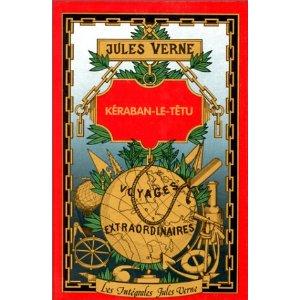 Lecture en commun Jules Verne - Page 7 Verne_keraban_le_tetu