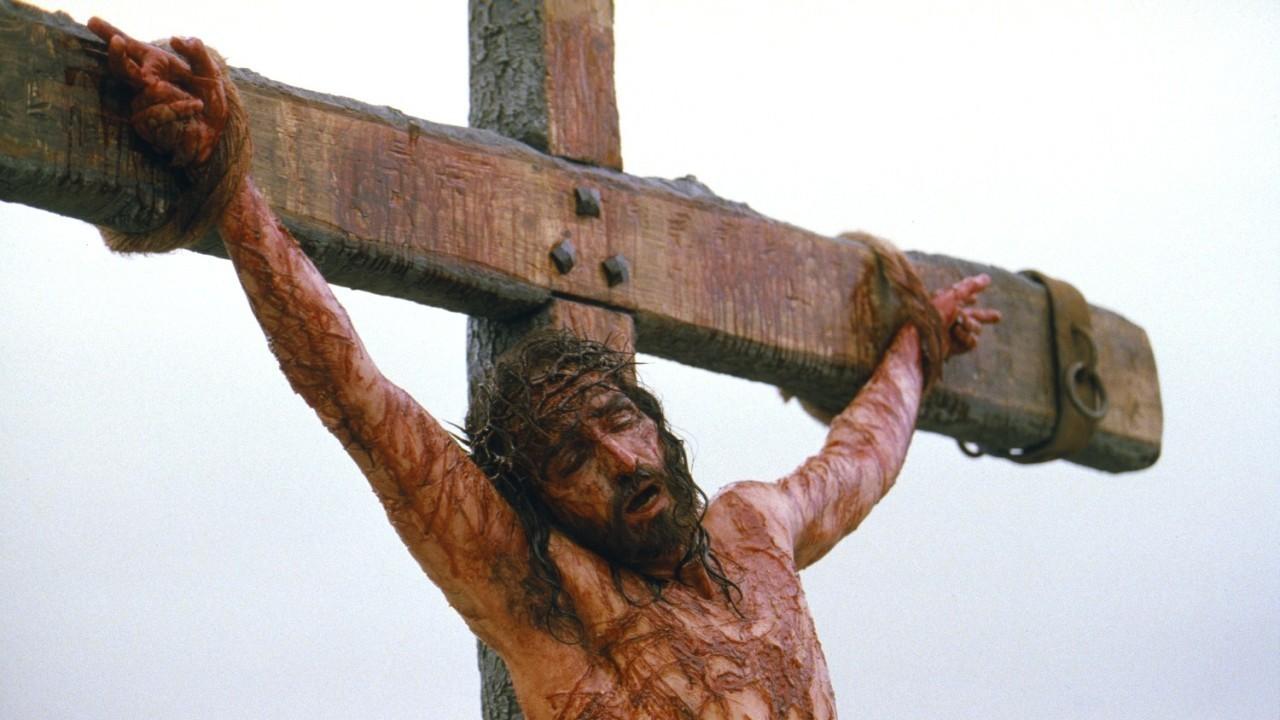 Tag 21 sur Forum catholique LE PEUPLE DE LA PAIX La-passion-du-christ