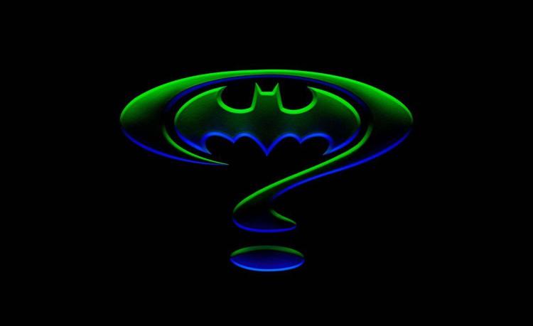 [Jeu] Suite d'images !  - Page 2 Batman-750x459