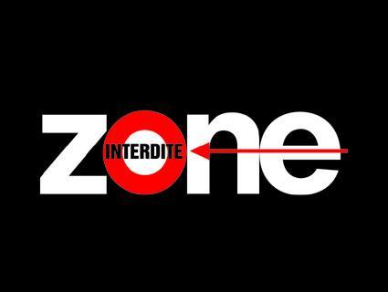 Carglass... Logo-Zone-interdite
