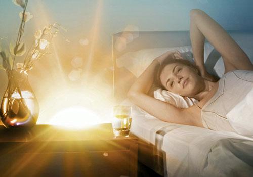 О сне, неподвижности и энергии Budilnik-dlya-myagkogo-probuzhdeniya