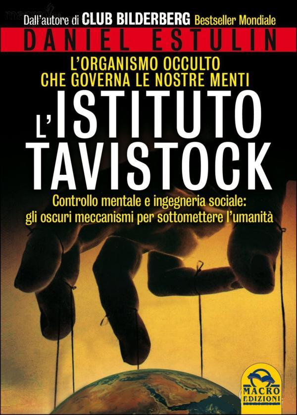 Sotto i 100 punti Istituto-tavistock