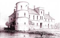 Reichsfeld's Lords manor(jack you new home) Medieval-Manors-Woodcroft