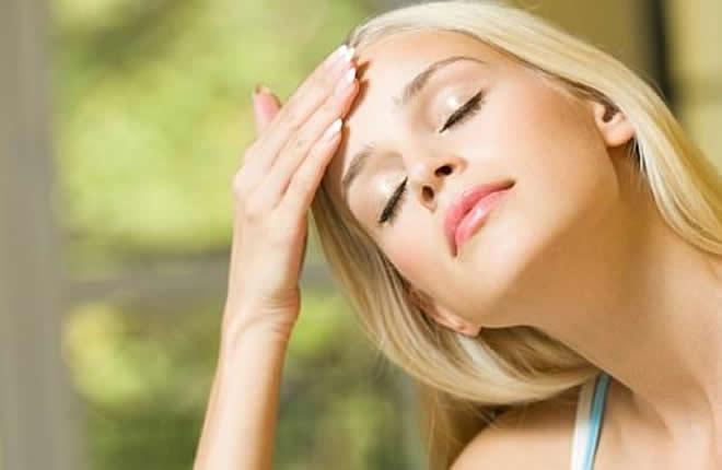 Ublažite glavobolju, žgaravicu i pritisak N44452