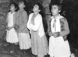Garabandal : la + belle histoire depuis le Temps de Jésus et de Marie ! Garabandal01