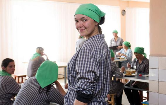 Исправленная анкета - Муха Detki-zhenskaya-ispravitelnaya-koloniya-29_35
