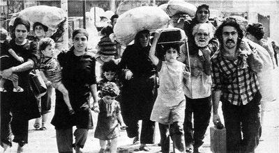 Israel Ja - Palästina Nein! - Seite 13 363