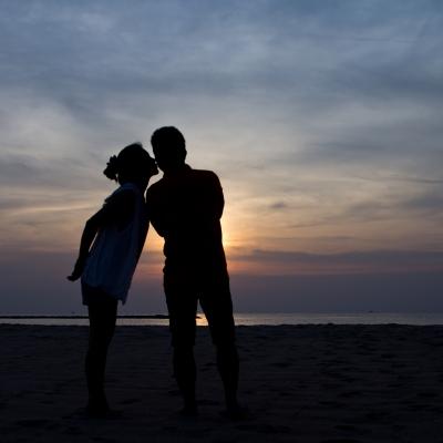 Bienvenidos al nuevo foro de apoyo a Noe #221 / 06.02.15 ~ 08.02.15 - Página 38 Fabulosas-frases-de-buenas-noches-para-una-novia