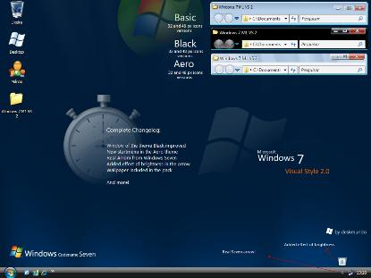 Windows 7 migrate na kayo,,,,,,,,,,,,,,,,, Windows_7_preview
