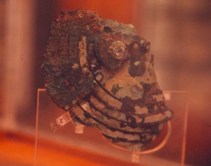 Артефакты и исторические памятники - Страница 4 965960959955.954965952.4