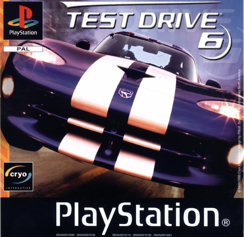 مجموعة ألعاب ps1 شغالة 100/100 Test_Drive_6_Pal