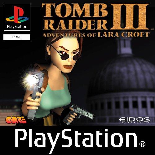 Tomb Raider Tomb_Raider_3_pal-front