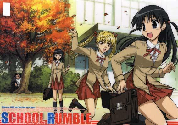 School Rumbles picture Schoolrumble-1204.jpg