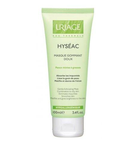Le topic des spots et des peaux grasses ! Ar-uriage-hyseac-masque-gommant-doux-hypoallergenique-1244