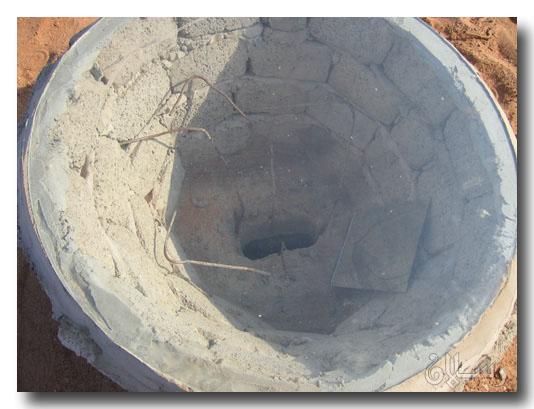 مسجد تحت الرمل (ادخل وشوف) Mk10587_mosq10