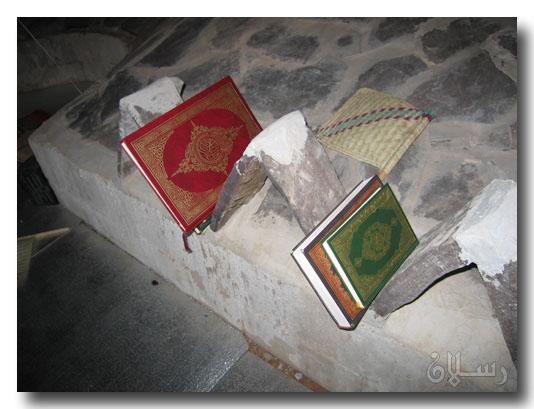 مسجد تحت الرمل (ادخل وشوف) Mk10587_mosq11