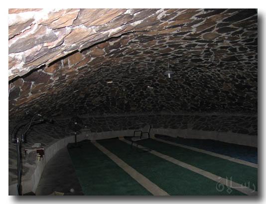 مسجد تحت الرمل (ادخل وشوف) Mk10587_mosq12
