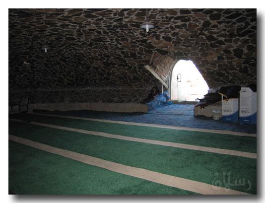 مسجد تحت الرمل (ادخل وشوف) Mk10587_mosq13