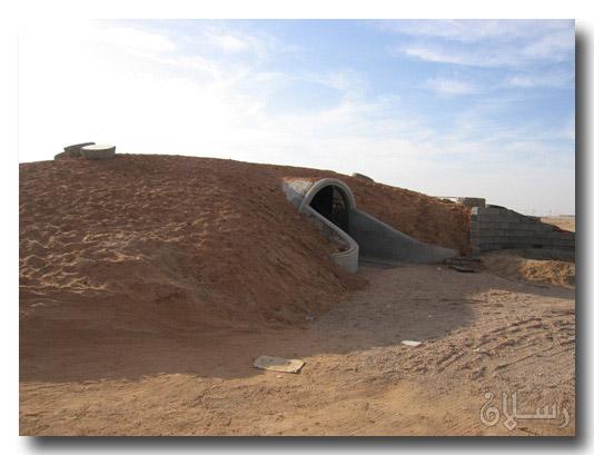 مسجد تحت الرمل (ادخل وشوف) Mk10587_mosq2