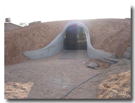 مسجد تحت الرمل (ادخل وشوف) Mk10587_mosq3