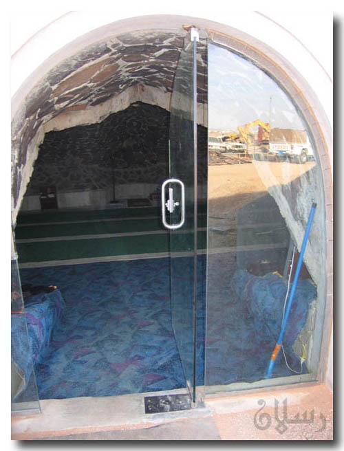 مسجد تحت الرمل (ادخل وشوف) Mk10587_mosq4