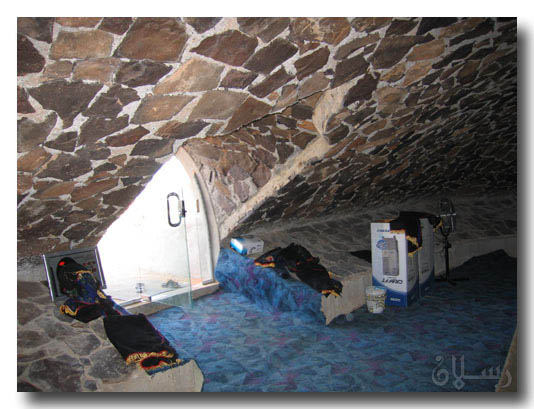 مسجد تحت الرمل (ادخل وشوف) Mk10587_mosq5