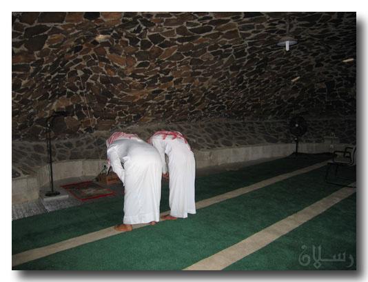 مسجد تحت الرمل (ادخل وشوف) Mk10587_mosq7