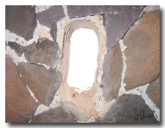 مسجد تحت الرمل (ادخل وشوف) Mk10587_mosq9