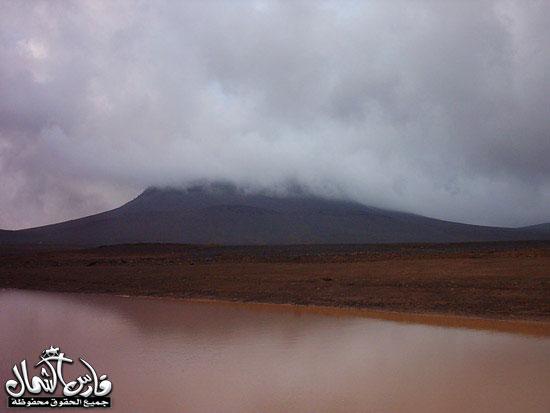 صور للأمطار والسيول على منطقة تبـــوك ... السبت 7 /12 / 1426 هـ  Mk9543_rt1