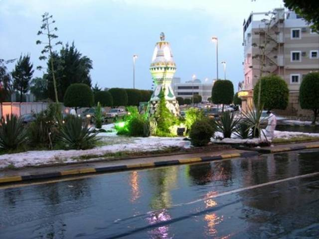 سياحة ابعادها روحية جمالية ثقافية بالمملكة السعودية ~ تحت رعاية (اوبريت عاش العرب)-للأخ CS01 Mk5466_p1