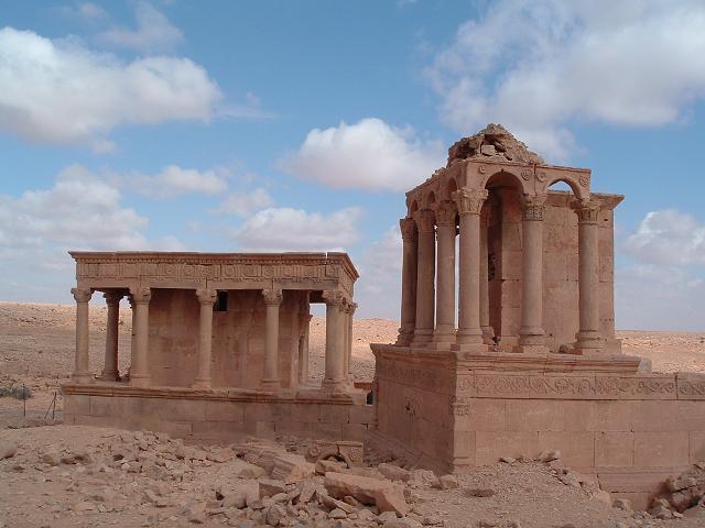 اهم المعالم وصور ولايات الجزائر Mk48373_alnj3-1176115038