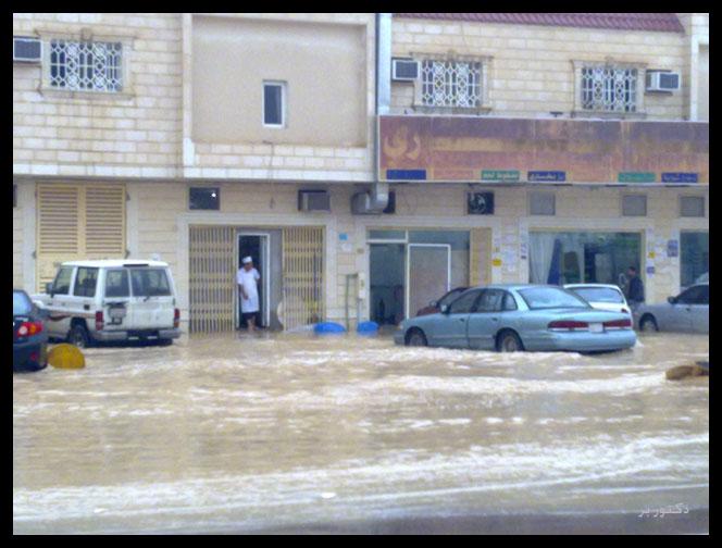 امطار الرياض الاثنين19-5-1431هــ Mk11866_20100503046