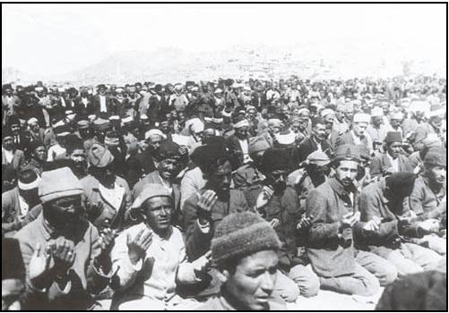 Histoire militaire turque - Page 8 Canakkale_savasi%20(17)-2c6