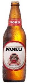 Dúvida mortal sobre o nuker - Página 10 Noku06