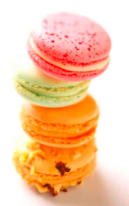 Mardi 7 Juin 3x98t-macarons