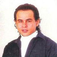 ألبومات الفنان المصرى على حميدة Ali_Hamida