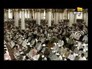 اسلاميات من حربي الغرابلي من احلي شباب 20 Allah_Alam