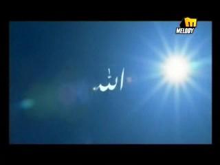 اسلاميات من حربي الغرابلي من احلي شباب 20 Allah_Alla