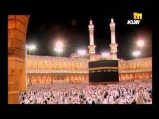 اسلاميات من حربي الغرابلي من احلي شباب 20 Ana_Baday