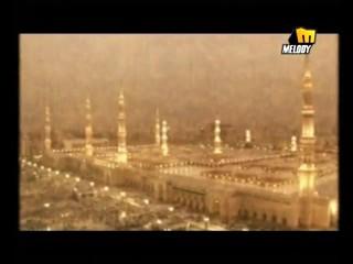 اسلاميات من حربي الغرابلي من احلي شباب 20 Ana_Farhan