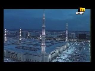 اسلاميات من حربي الغرابلي من احلي شباب 20 Fi_Gebeinoh_Shams