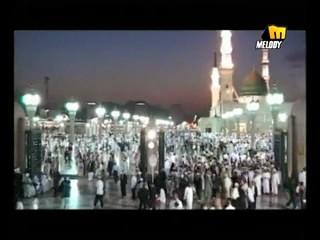 اسلاميات من حربي الغرابلي من احلي شباب 20 Kont_Faeer