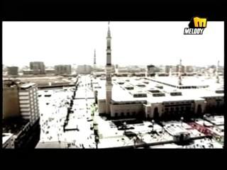 اسلاميات من حربي الغرابلي من احلي شباب 20 Ya_Ouly_El_Albab