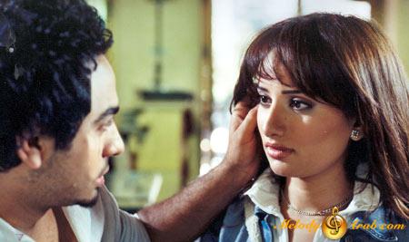 صور تامر حسني الجديدة Melody4ara.com_Tamer_Husni_2643