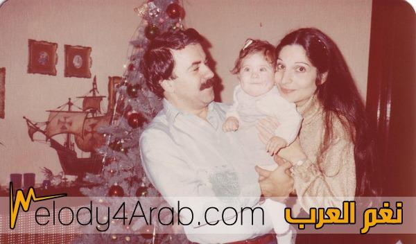 الراحلة الخالدة سلوى القطريب The Golden voice Salwa El Katreeb Melody4arab.com_Salwa_Al_Katrib_24380