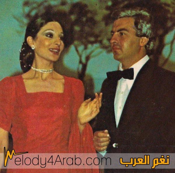 الراحلة الخالدة سلوى القطريب The Golden voice Salwa El Katreeb Melody4arab.com_Salwa_Al_Katrib_24409